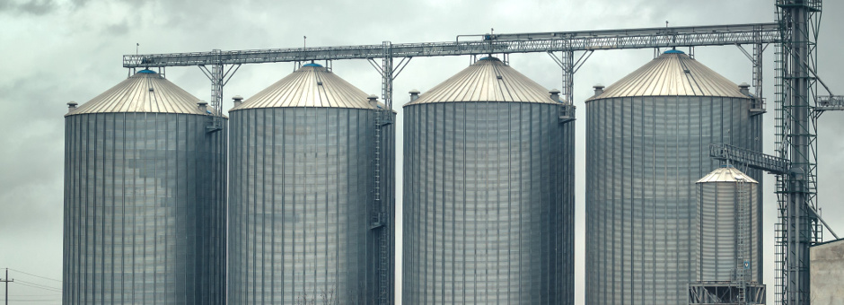 Agro Industri